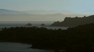photogramme Port-Cros